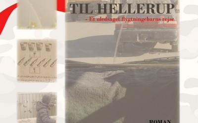 Køb 'Fra Helmand til Hellerup'