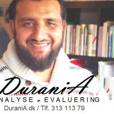 DuraniA.dk-LinkedIn-2-nov-2017.jpg